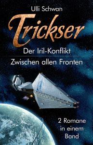 Cover Trickser